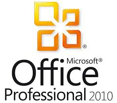 Microsoft Office 2010 product key + Crack 100 % Working Keys