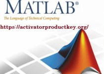 MATLAB R2018b Crack + License Key {win+Linux} Free Download