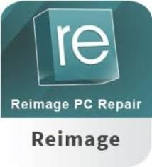 reimage repair licence key free download