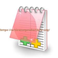 EditPlus 5.1 Crack Build 1826 Full Serial Key 2019 Download