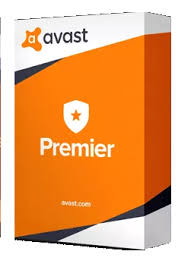 Avast Premier 2019 Crack 19.2.4186 Full Premium Key Free Download