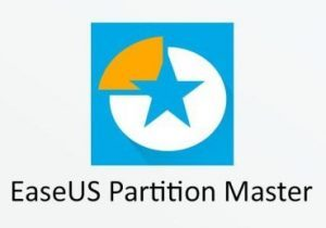 EaseUS Partition Master Crack 13 + Serial Key Free 2019 Download