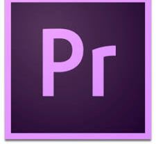Adobe Premiere Pro CC 2019 Crack + Serial Number 2019 Free Download