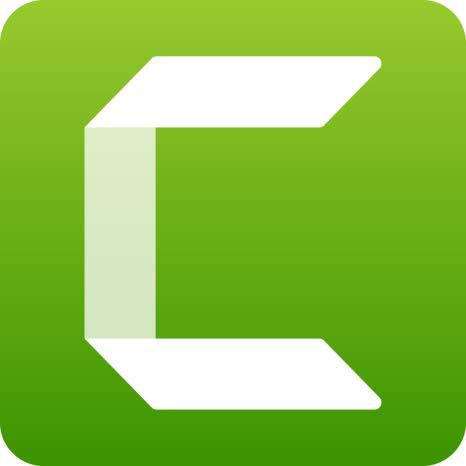 camtasia studio 6 serial key free download