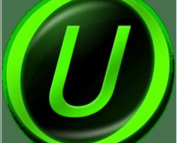 IObit Uninstaller Pro 8.3.0.11 Crack Full Serial Keys 2019