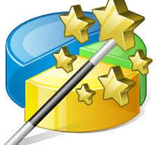 MiniTool Partition Wizard Crack Pro 11 + Serial Key 2019 Latest