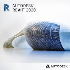Autodesk Revit 2020 1 Crack + Serial Key Torrent Free Download