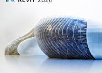 Autodesk Revit 2020 Crack + Serial Key Torrent Free Download