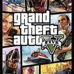 GTA 5 License Key Full Crack 2021 Free Torrent Download