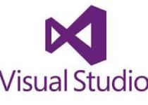 Visual Studio 2019 Crack & Serial Key Free Download