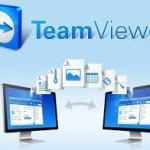 TeamViewer 15.16.8 License Key