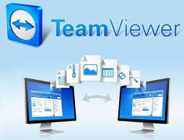 TeamViewer 14 License Key