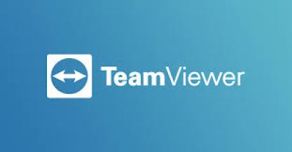 TeamViewer 15.16.8 Crack + Serial Key Free Download 2021