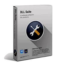 Dll Suite 9 Crack
