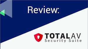 Total AV Antivirus 2020 Crack.jpg