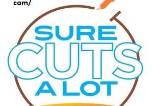 Sure Cuts A Lot Pro 5.035 Crack