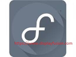 DisplayFusion Pro 9.7 Crack With Activation key 2020