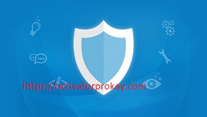 Emsisoft Anti-Malware 2020.7.1.10275 Crack