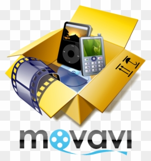 Movavi Video Converter Premium Crack 21.5 + Activation Key [Latest]