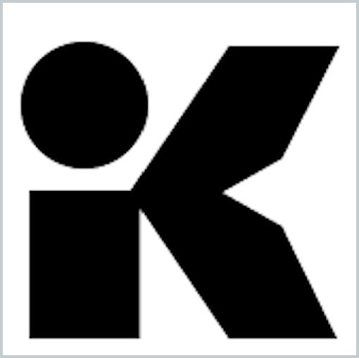 Krisp Crack 1.29.2 + Registration Key Free Download [Latest]