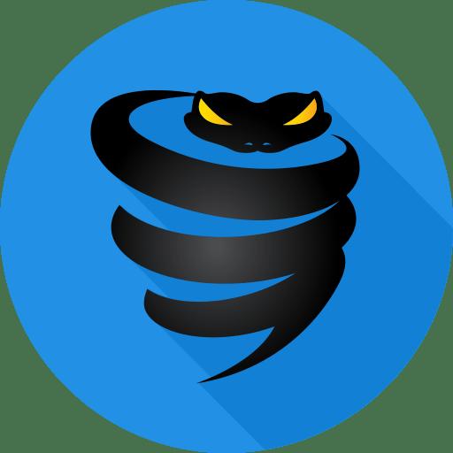 VyprVPN Crack 4.2.2 + Activation Key & Free Download {2021}