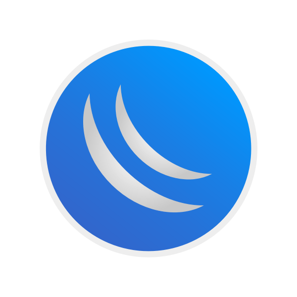 MikroTik Crack v7.2 Beta 6 + License Crack Download [2021]