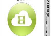 4K Video Downloader Crack + Serial Key