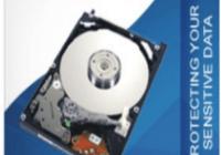 Hard Disk Sentinel 5.30 Torrent