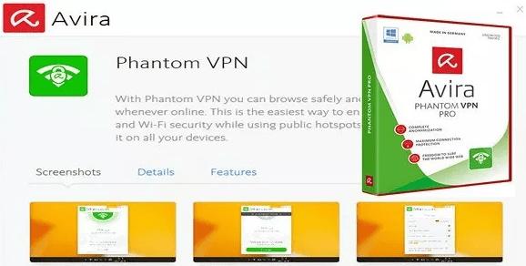 vpn mac cracked torrent