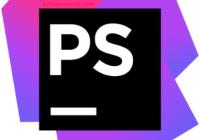 PhpStorm 2018.2.2 Torrent