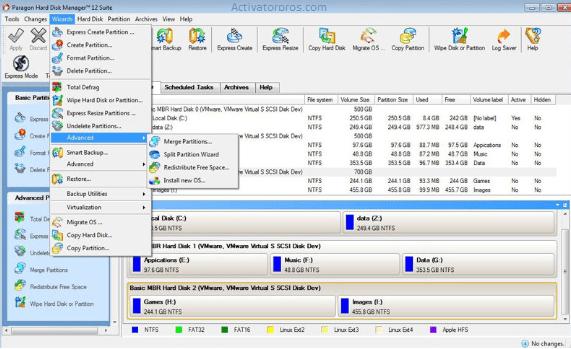 Hard Disk Sentinel 5.30 Serial Key