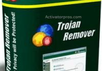 Loaris Trojan Remover Crack