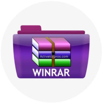 download winrar crack full