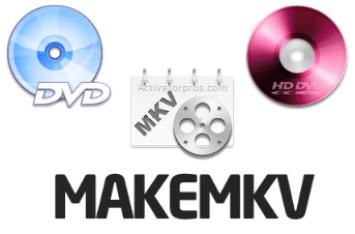MakeMKV 1 14 5 Crack Plus Registration Key 2019 Full Download