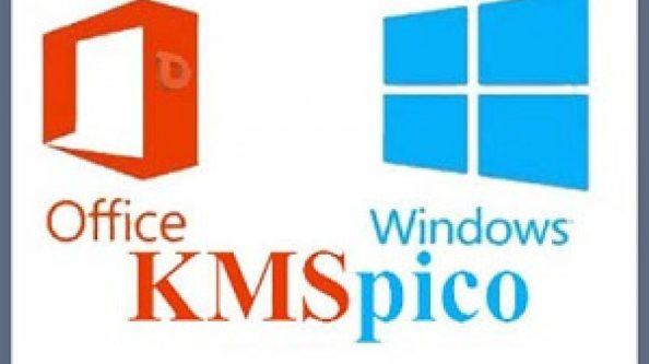 Hasil gambar untuk KMS Pico