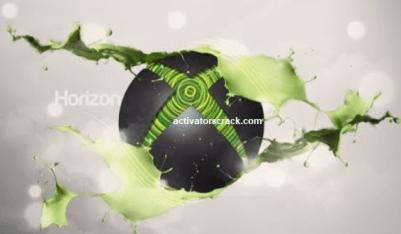 Horizon Diamond Crack Full Torrent File