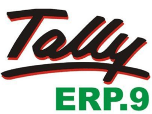 tally erp 9 release 5.5 8 serial number and activation key