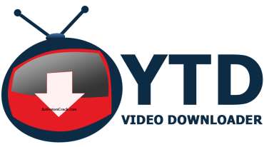 free youtube video downloader key