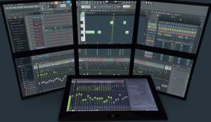 FL Studio crack free