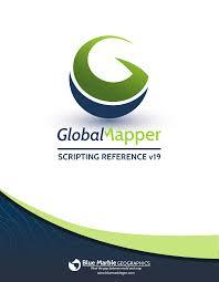 Image result for Global Mapper 20.1.2 Crack