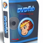 DVDFab 11.0.3.7 Crack Full Serial Keygen 2019