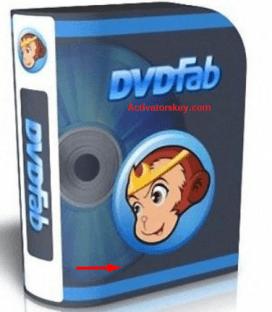 dvdfab 9 free full version crack