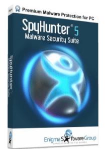 Spyhunter 5.0.30.51 activation key