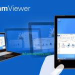 TeamViewer 14.4.2669 Crack Plus License Keys 2019 Download