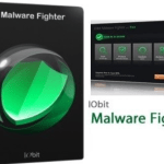 IObit Malware Fighter Pro 7.1.0.5675 License Key With + Crack