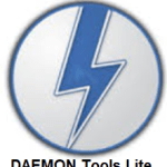 DAEMON Tools Lite Key