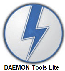 DAEMON Tools Lite 11.1 Crack Latest Plus Serial Number