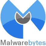Malwarebytes Anti-Malware Premium 3.7.1 Crack + License Key