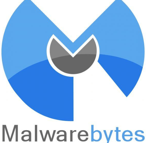 Malwarebytes Premium 4.1.1.167 Crack + License Key Download 2020