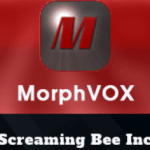 MorphVOX Pro 4.4.78 Crack With Full Activation Key